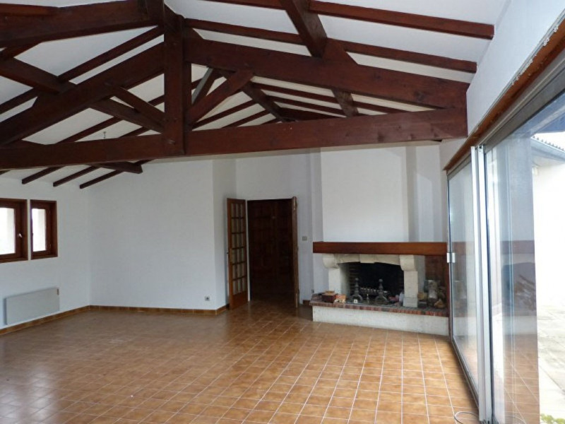 Sale house / villa Foulayronnes 267 120€ - Picture 3
