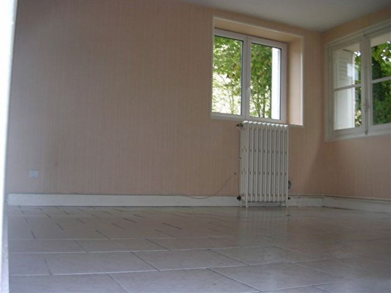 Location appartement Perigueux 282€ CC - Photo 2