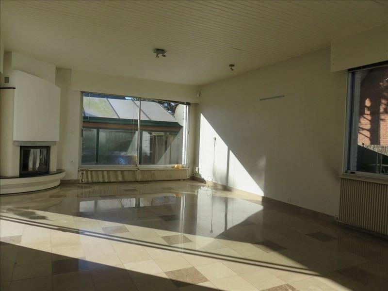 Vente maison / villa Dunkerque 479000€ - Photo 4