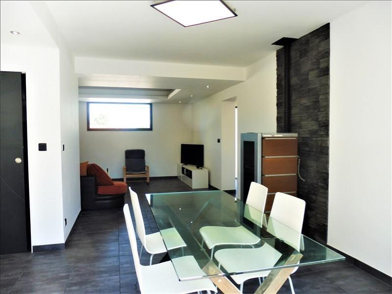 Sale house / villa Vaux sur mer 390000€ - Picture 5