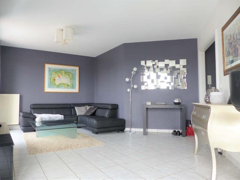 Sale apartment Haguenau 183500€ - Picture 3