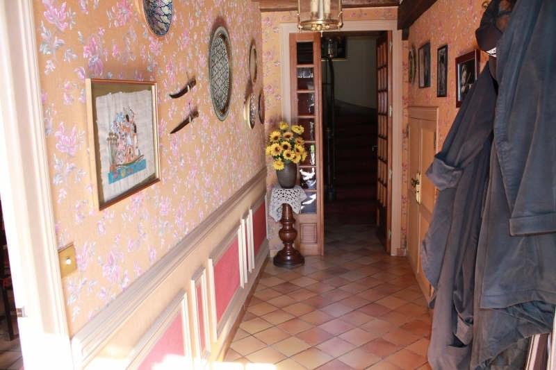 Vente maison / villa Larre 226000€ - Photo 3