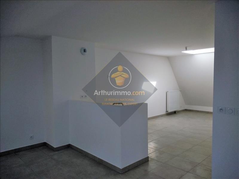 Vente appartement Sete 550000€ - Photo 3