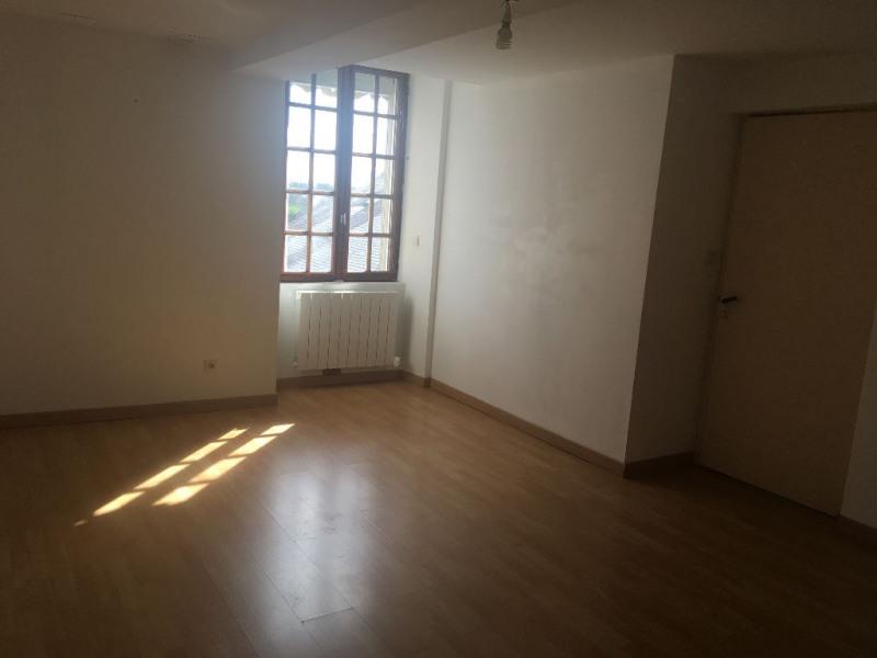 Vente maison / villa Parne sur roc 128200€ - Photo 3