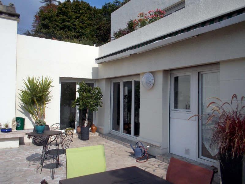 Sale apartment Sartrouville 599000€ - Picture 1