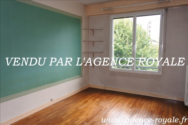 Vente appartement St germain en laye 525 000€ - Photo 3