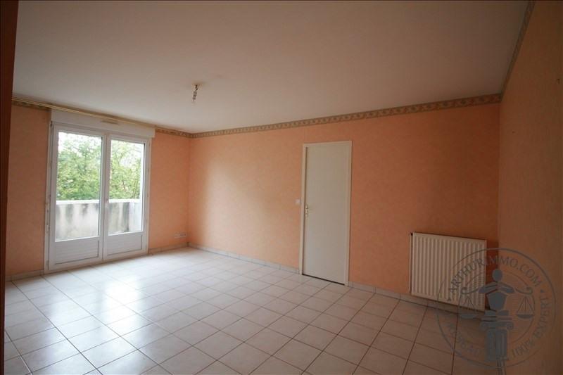 Vente appartement Auneau 99500€ - Photo 1
