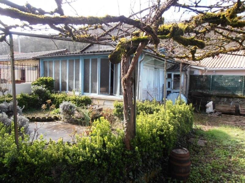 Sale house / villa Perigueux 142560€ - Picture 2