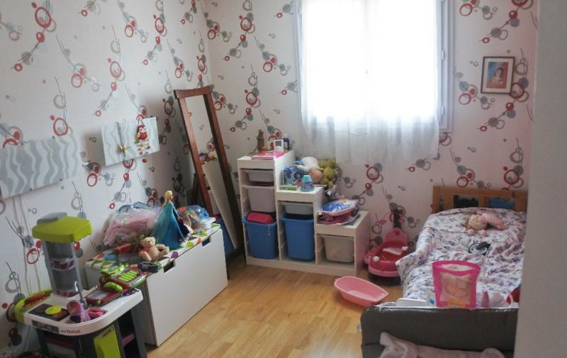 Sale house / villa Montigny les cormeilles 254000€ - Picture 6