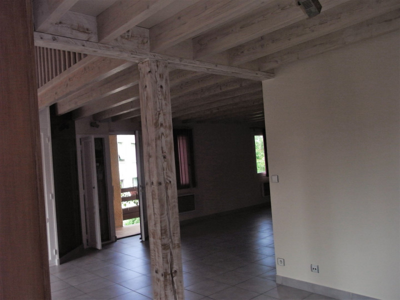 Location appartement Oullins 872€ CC - Photo 7