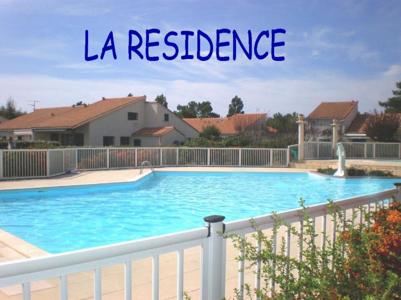 Sale house / villa Saint palais sur mer 174900€ - Picture 17