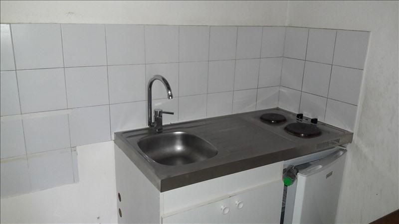 Produit d'investissement immeuble Lunel 180200€ - Photo 2