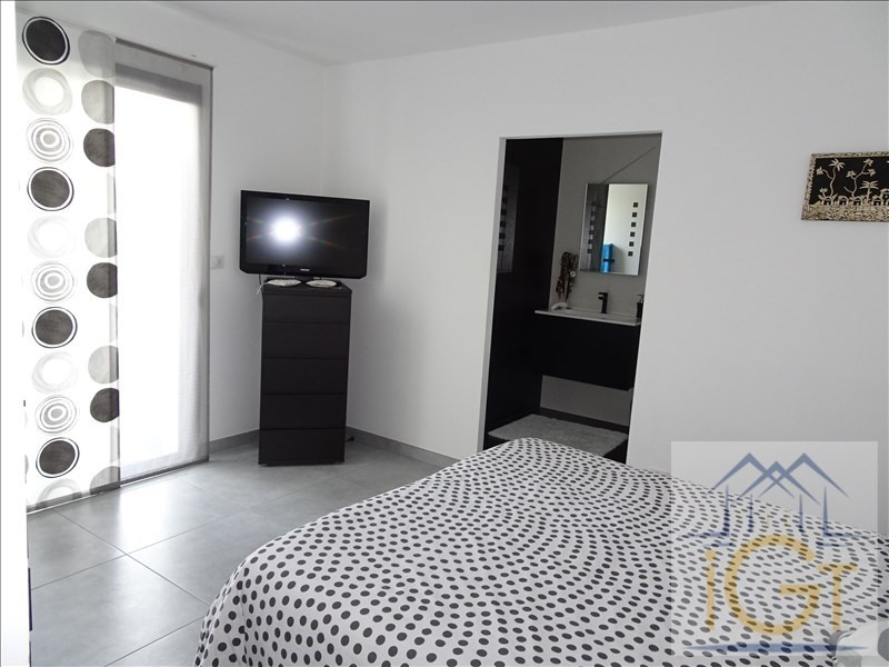 Vente de prestige maison / villa Chatelaillon plage 682500€ - Photo 5
