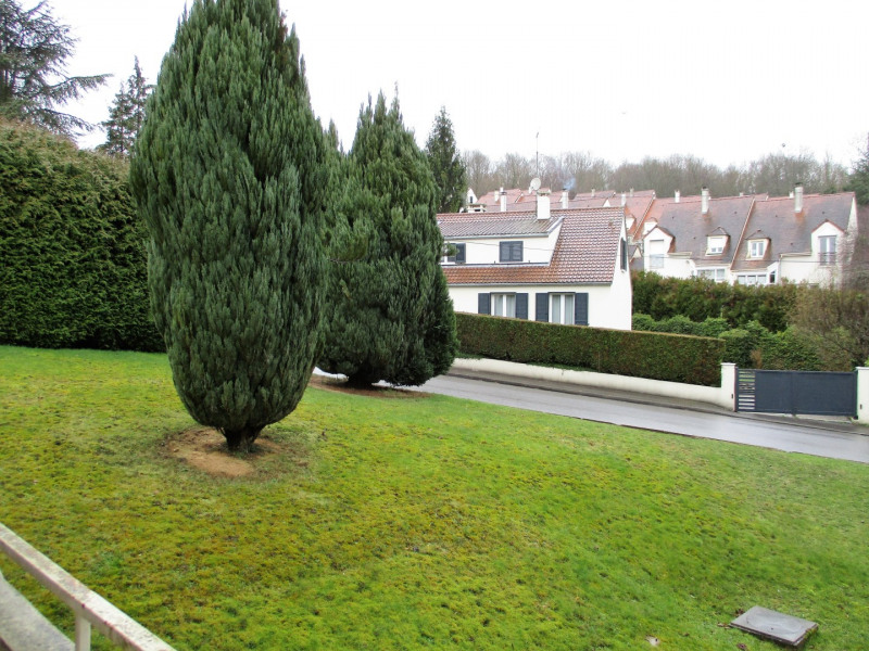 Vente appartement Orsay 136 000€ - Photo 3