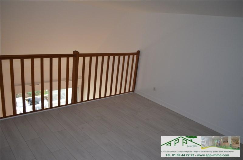 Location appartement Juvisy sur orge 850€ CC - Photo 3