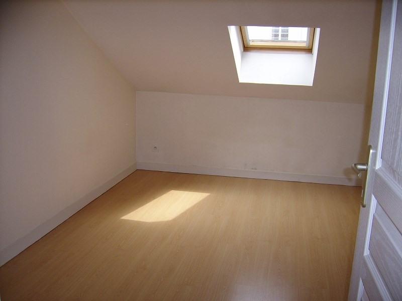 Location appartement Lyon 7ème 693€ CC - Photo 5