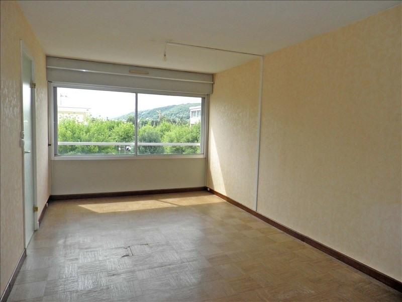 Location appartement Brives charensac 569,75€ CC - Photo 2