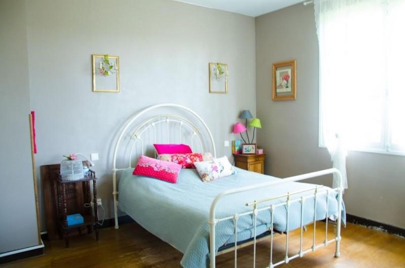 Vente maison / villa Lalinde 181000€ - Photo 5
