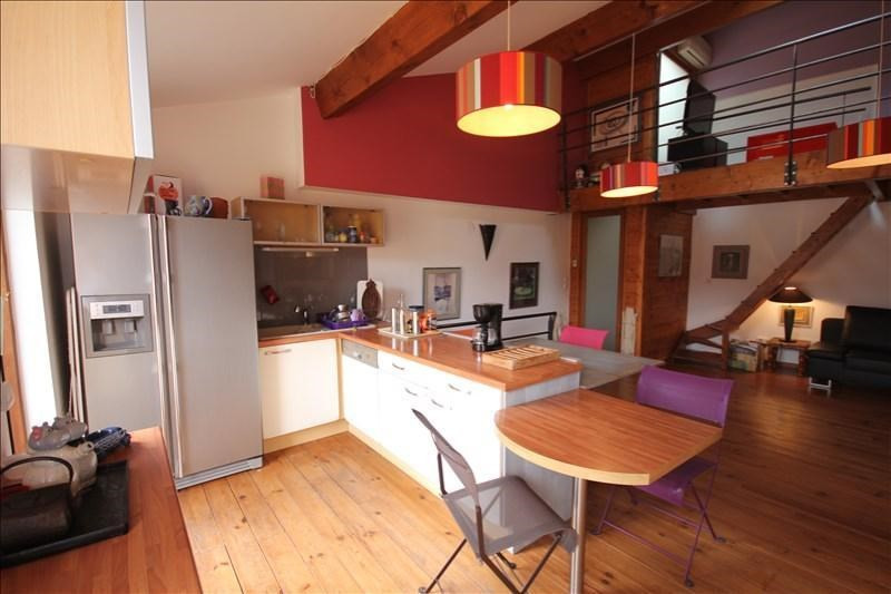 Vente appartement Collioure 430 000€ - Photo 4