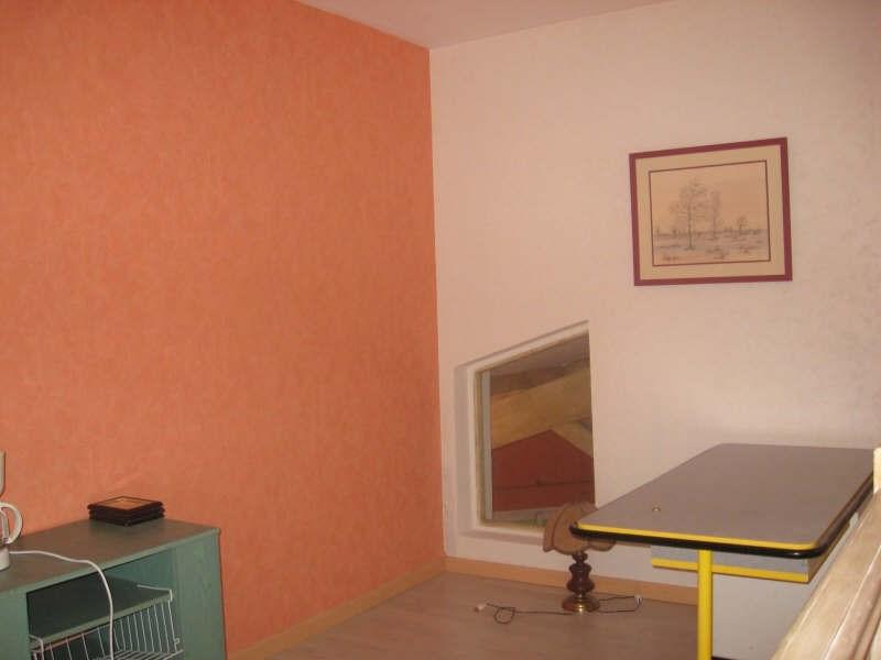 Location appartement Meximieux 350€ CC - Photo 6