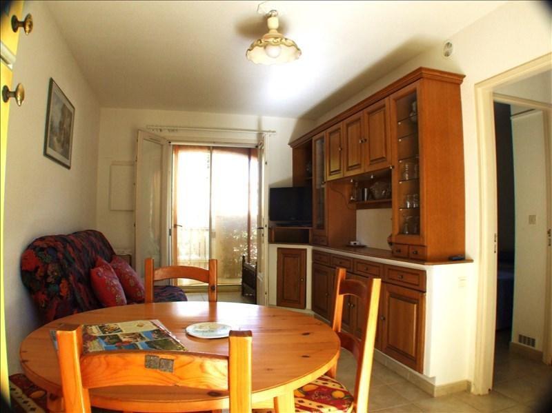 Vendita casa La londe les maures 175000€ - Fotografia 3