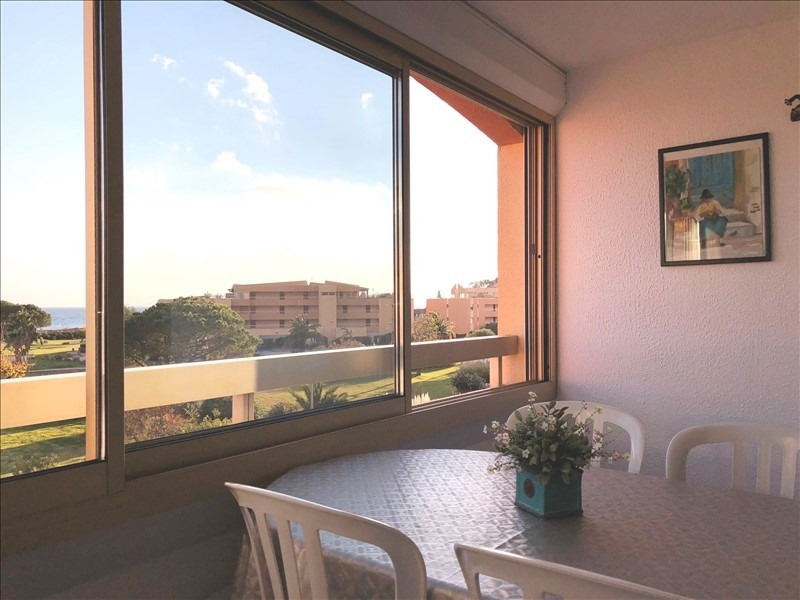 Vente appartement La londe les maures 178 200€ - Photo 7