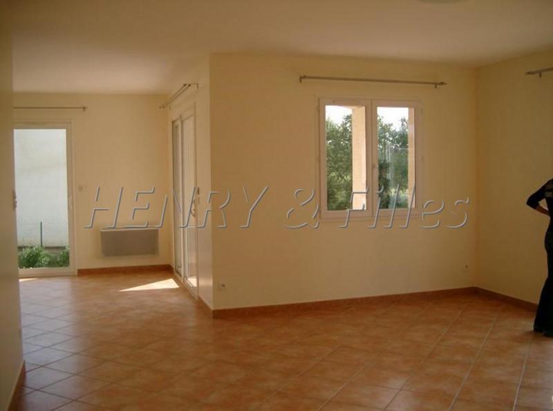 Sale house / villa Saramon 237000€ - Picture 3