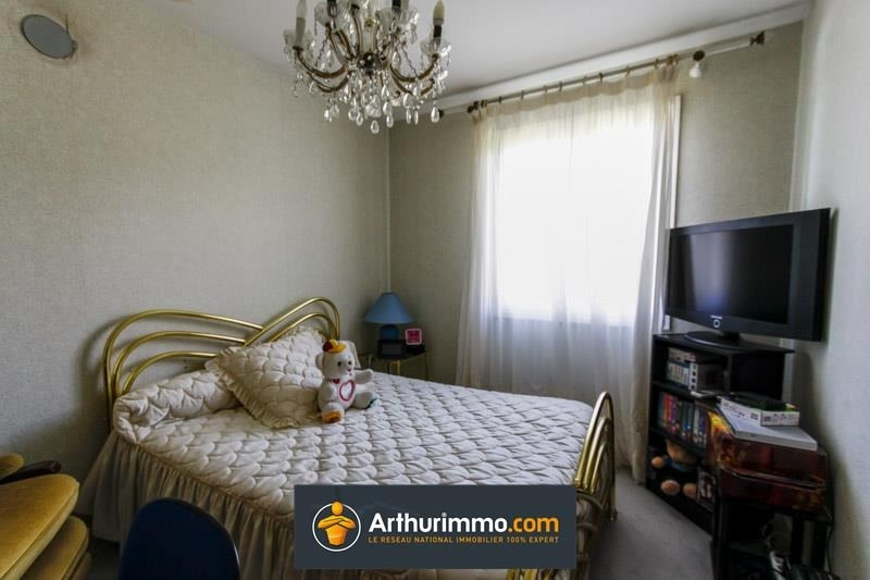 Sale house / villa Creys et pusignieu 229 500€ - Picture 6