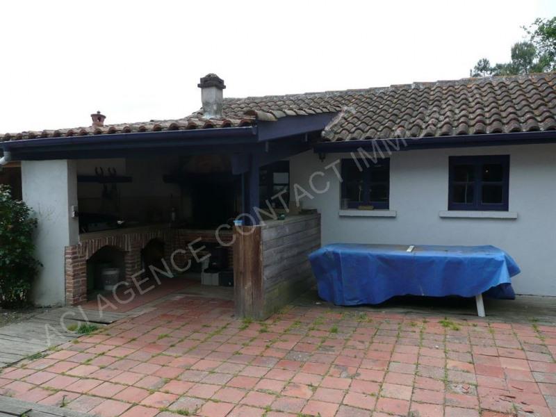 Sale house / villa Mont de marsan 234000€ - Picture 8