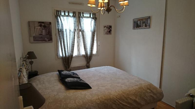Vente maison / villa Hinx 230000€ - Photo 5