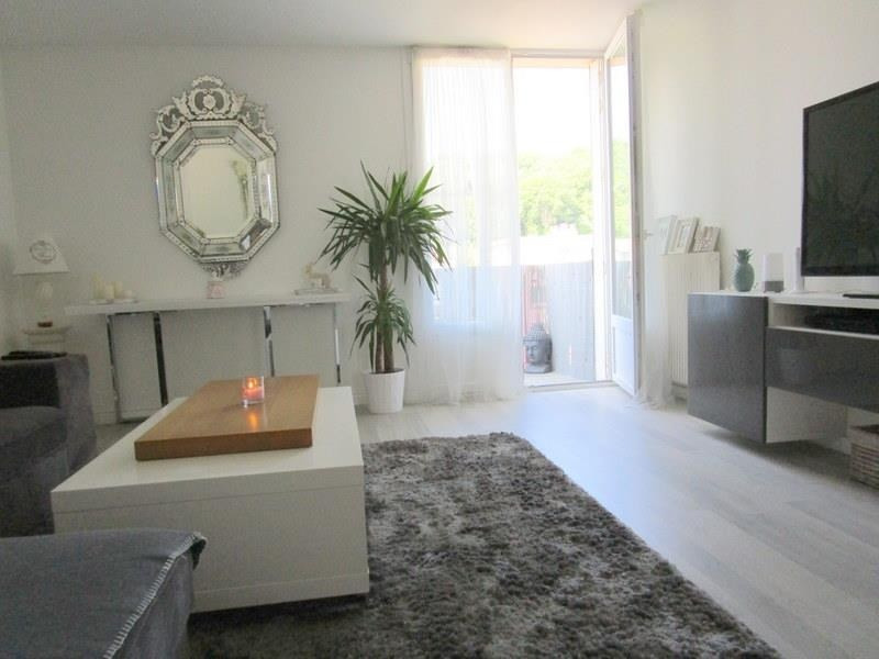 Vente appartement Le port marly 238000€ - Photo 1
