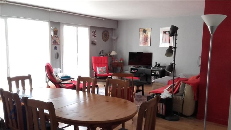 Vente appartement Le port marly 395 000€ - Photo 1
