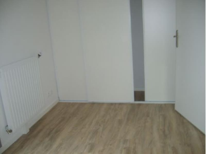 Rental apartment Athis mons 899€ CC - Picture 3