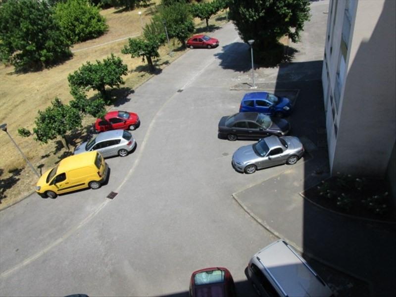 Location appartement Carcassonne 330€ CC - Photo 6