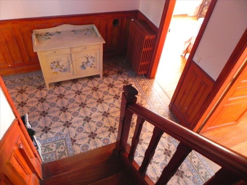 Deluxe sale house / villa Chanteloup les vignes 570000€ - Picture 3