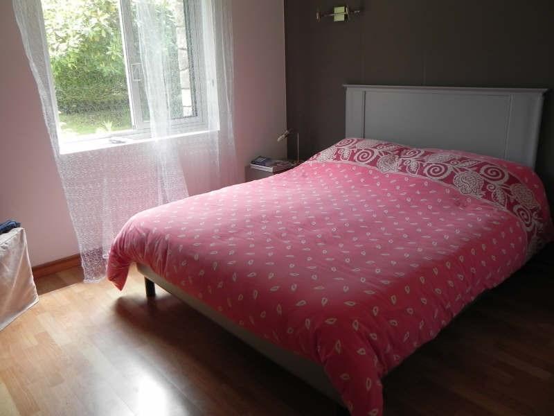 Vente maison / villa Tregastel 494400€ - Photo 6
