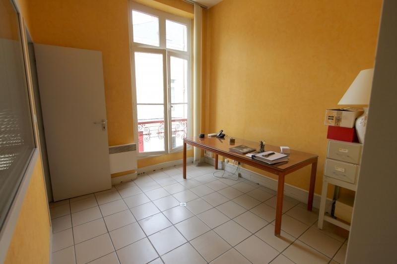 Sale apartment Bergerac 88000€ - Picture 5