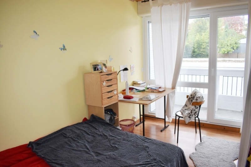 Vente appartement Talence 200 000€ - Photo 2