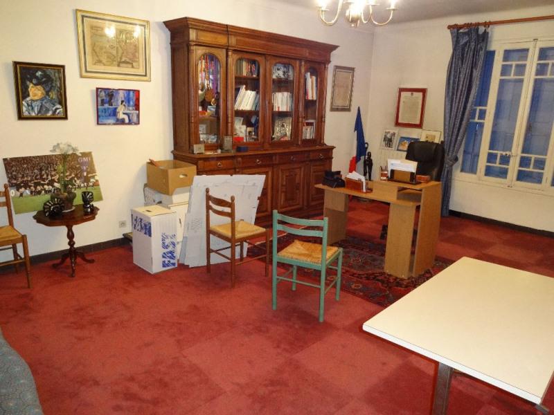 Vente immeuble Carpentras 230000€ - Photo 7