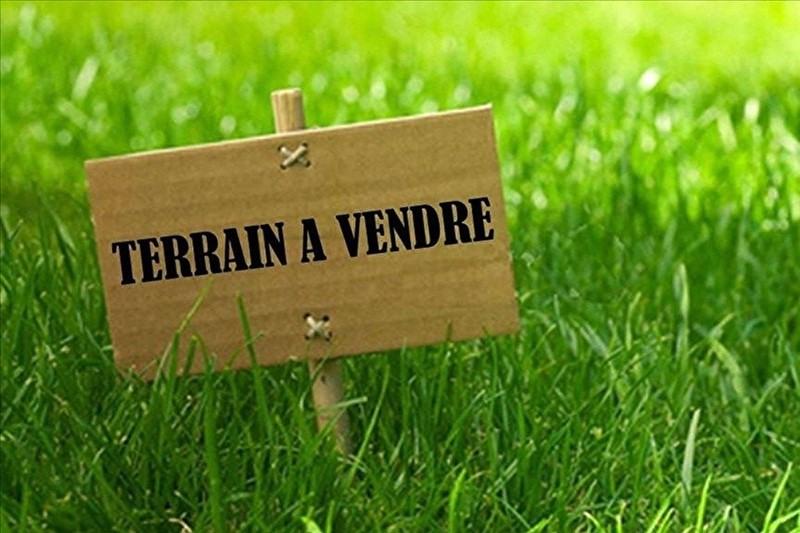 Sale site St genix sur guiers 45000€ - Picture 2