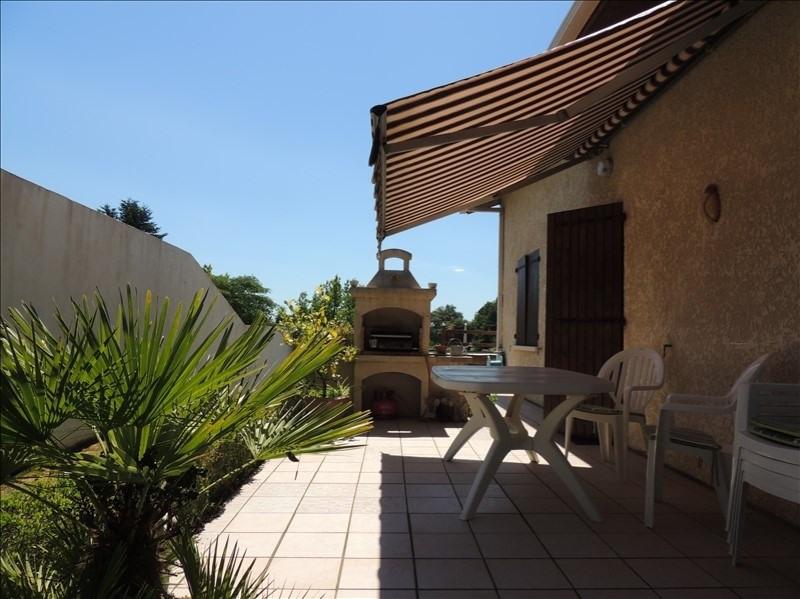 Sale house / villa St andre de seignanx 302000€ - Picture 12
