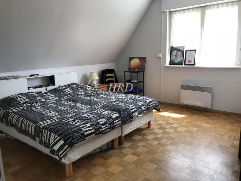 Vendita casa Marlenheim 451500€ - Fotografia 9