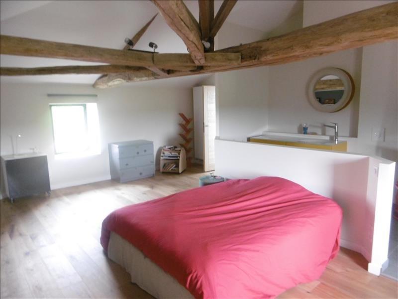Vente maison / villa Celles sur belle 468000€ - Photo 7