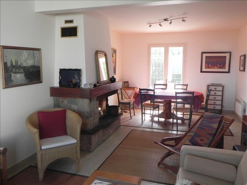Sale house / villa Perros guirec 349170€ - Picture 3