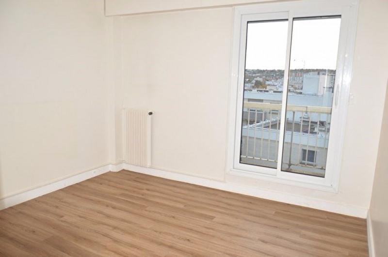 Locação apartamento Rueil malmaison 1300€ CC - Fotografia 6