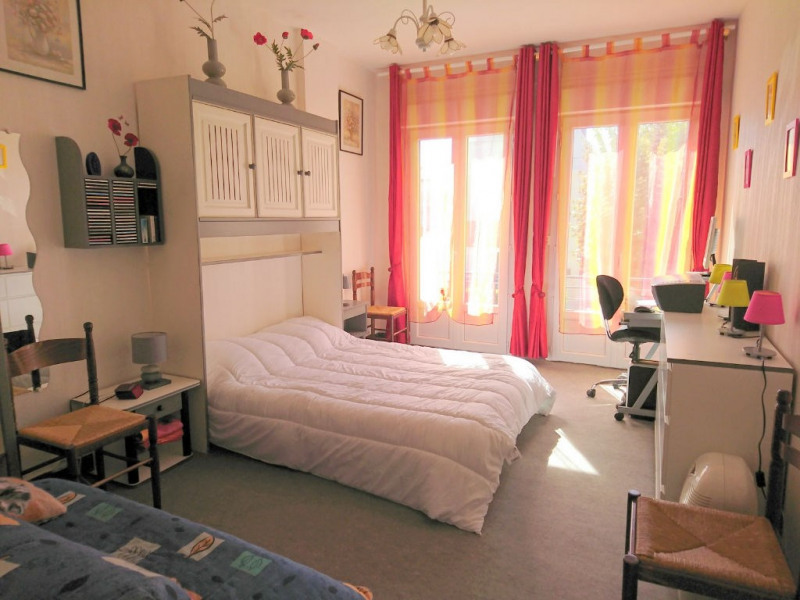 Vente appartement Royan 253 680€ - Photo 2