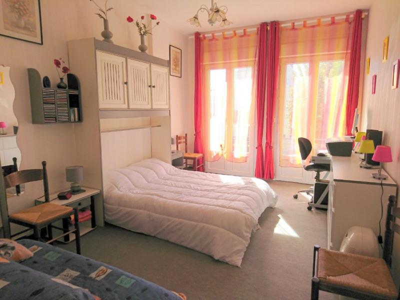 Vente appartement Royan 253680€ - Photo 2