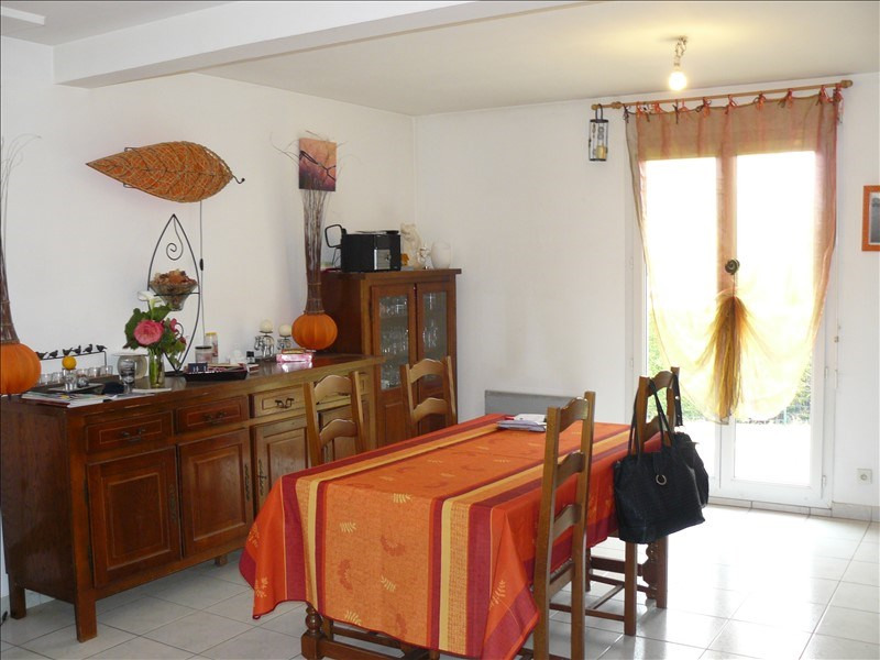 Vente maison / villa Hellean 116 000€ - Photo 4