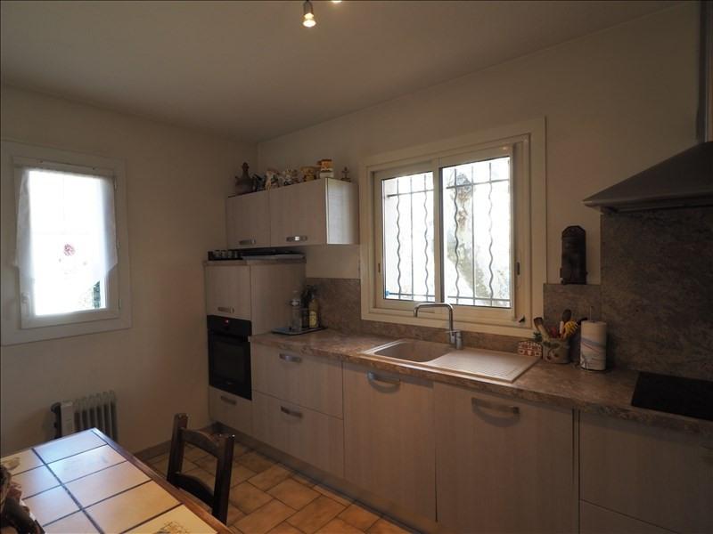 Sale house / villa Manosque 295000€ - Picture 3