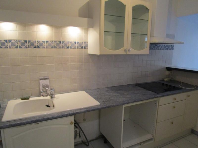 Locação apartamento Sartrouville 800€ CC - Fotografia 2
